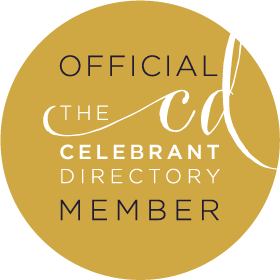 The Celebrant Directory